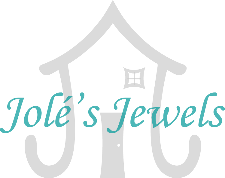 Jolé's Home Jewels