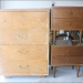 Mid-Century Modern Furniture (before)